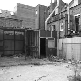 The-Yard_Before_a