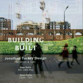 BuildingontheBuilt_Before_3