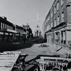 M+G-Spitalfields_Before_2