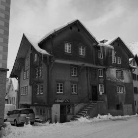 Norsenhaus_Before